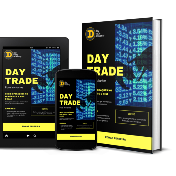 Day Trade Academy